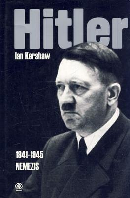 HITLER 1941-1945. TOM 2. CZĘŚĆ 2