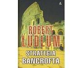Szczegóły książki STRATEGIA BANCROFTA