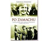Szczegóły książki PO ZAMACHU