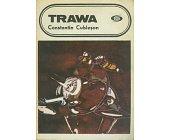 Szczegóły książki TRAWA