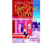 Szczegóły książki THE LEARNING CURVE