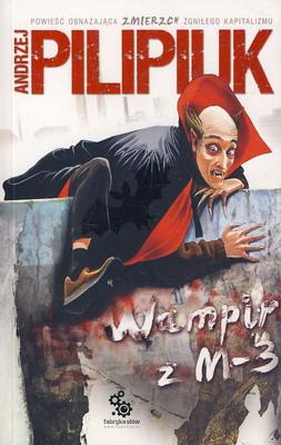 WAMPIR Z M-3
