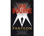 Szczegóły książki PANTEON