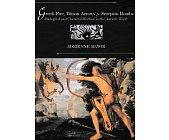 Szczegóły książki GREEK FIRE, POISON ARROWS AND SCORPION BOMBS