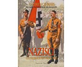 Szczegóły książki NAZIŚCI OSTRZEŻENIE HISTORII