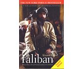 Szczegóły książki TALIBAN
