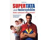 Szczegóły książki SUPERTATA NA TACIERZYŃSKIM