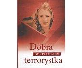 Szczegóły książki DOBRA TERRORYSTKA