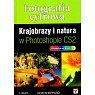 Szczegóły książki FOTOGRAFIA CYFROWA - KRAJOBRAZY I NATURA W PHOTOSHOPIE CS2