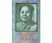 Szczegóły książki PRYWATNE ŻYCIE PRZEWODNICZĄCEGO MAO