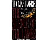 Szczegóły książki THE SILENCE OF THE LAMBS