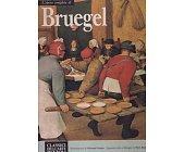 Szczegóły książki L'OPERA COMPLETA DO BRUEGEL