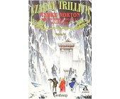 Szczegóły książki CZARNE TRILLIUM - 2 TOMY
