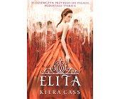 Szczegóły książki ELITA