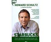 Szczegóły książki STARBUCKS