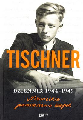 DZIENNIK 1944 - 1949