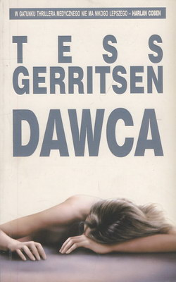 DAWCA