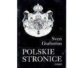 Szczegóły książki POLSKIE STRONICE