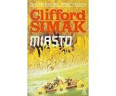Szczegóły książki MIASTO