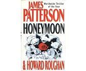 Szczegóły książki HONEYMOON