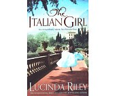 Szczegóły książki THE ITALIAN GIRL