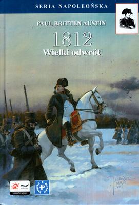 1812 - WIELKI ODWRÓT