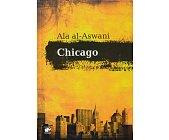 Szczegóły książki CHICAGO