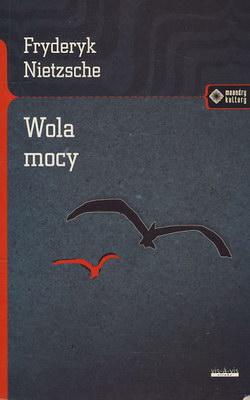 WOLA MOCY