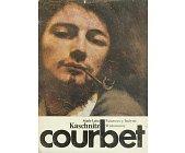 Szczegóły książki COURBET