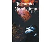 Szczegóły książki TAJEMNICA MANDYLIONU