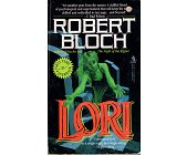 Szczegóły książki LORI
