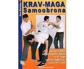 Szczegóły książki KRAV - MAGA. SAMOOBRONA