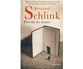 Szczegóły książki POWRÓT DO DOMU