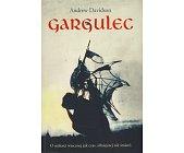Szczegóły książki GARGULEC