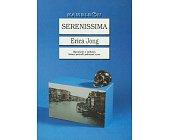 Szczegóły książki SERENISSIMA