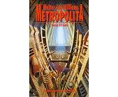 Szczegóły książki METROPOLITA