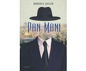 Szczegóły książki PAN MANI