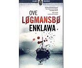 Szczegóły książki ENKLAWA