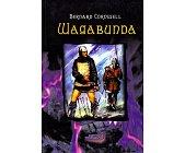 Szczegóły książki WAGABUNDA