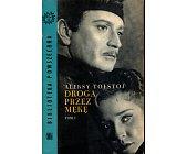 Szczegóły książki DROGA PRZEZ MĘKĘ - 3 TOMY