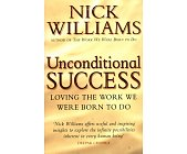 Szczegóły książki UNCONDITIONAL SUCCESS