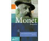 Szczegóły książki MONET