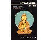 Szczegóły książki INTRODUCING BUDDHA