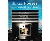 Szczegóły książki SMALL HOUSES