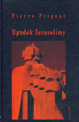 UPADEK JEROZOLIMY