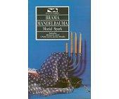 Szczegóły książki BRAMA MANDELBAUMA