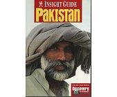 Szczegóły książki INSIGHT GUIDES - PAKISTAN