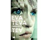Szczegóły książki EVA TEVA I WIĘCEJ TEV