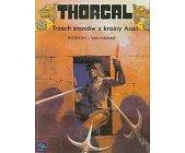 Szczegóły książki THORGAL - TRZECH STARCÓW Z KRAINY ARAN (3)