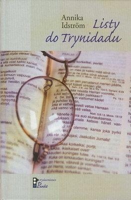 LISTY DO TRYNIDADU